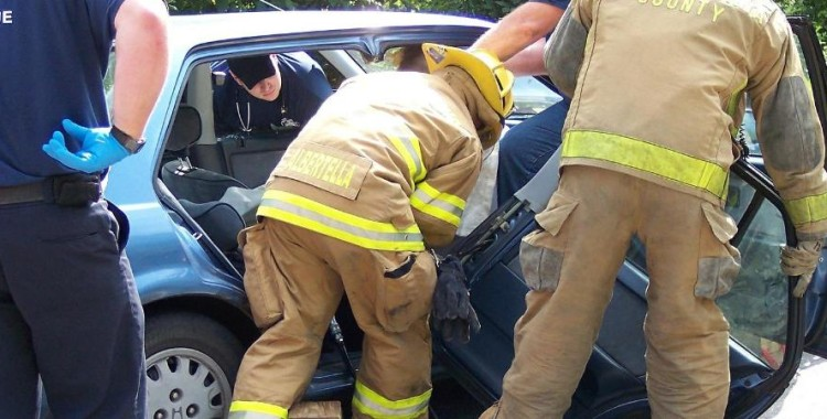 Motor vehicle accident settlements in washington state Motor vehicle accident settlements